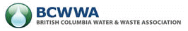 British Columbia Water & Waste Association